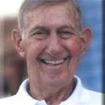 Donald Melvin Carlson, Sr. Obituary - Visitation & Funeral Information