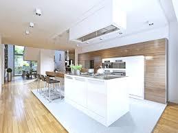 offene küche im wohnzimmer gesammelt auf ideen in unternehmen mit