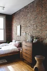 Loft Bedroom Design 17 Best Ideas About Lofted Bedroom On Pinterest Kids Loft