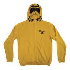 www.breakingbadstore.com | Official Shop of <b>Breaking Bad</b> ...