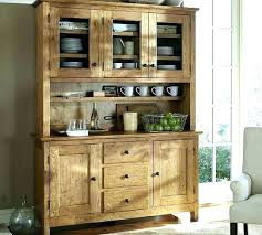 rustic dining room hutch. Sideboard And Hutch Buffet Furniture Breathtaking Rustic Dining Room . T