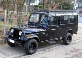 cj8 a cj7 hardtop jeep