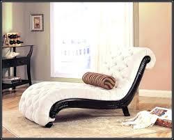 lounge furniture ikea. Lounge Chairs Ikea Chaise Chair Rattan White Gloss Furniture .