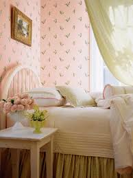 Pink And Green Girls Bedroom Pink Bedroom Photos Hgtv Romantic And Green Girls Haammss