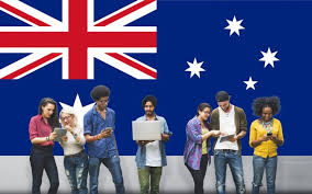 Top 10 Reasons Why You Should Study in Australia! - The Frisky