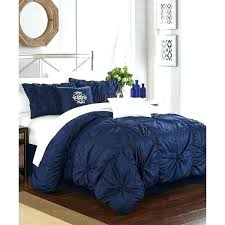dark blue bedding sets amazing best navy comforter ideas on with solid twin xl