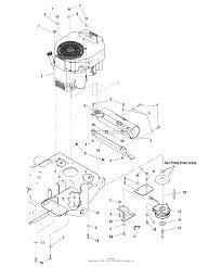 Newmar wiring diagrams 2000 in addition solenoid wireing diagram snapper sr1433 mower furthermore komatsu alternator wiring