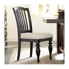 36558 riverside furniture mix n match chairs dining room dining chair
