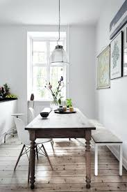narrow dining table ikea uk. large size of narrow dining table with bench uk long ikea skinny kitchen retro thin rustic o