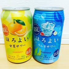 Image result for non alcoholic beverages soft drinks