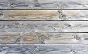 wood table texture. Stock Photo - Wood Table Texture With Natural Patterns Background