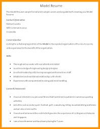 modeling resume template beginners modeling resume template modeling resume for beginners modeling