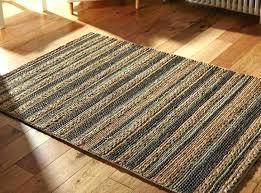 rubber backed rugs on hardwood floors astounding area interior design 2