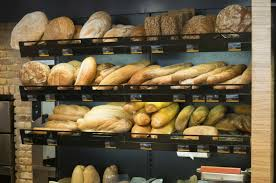 Types Of Accounting For A Bakery Chron Com