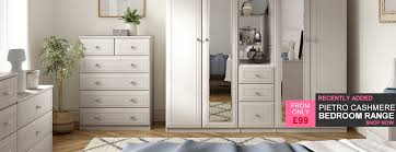 pietro cashmere bedroom range 10 off