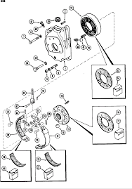 87 chevy alternator wiring diagram 87 discover your wiring gm hei distributor parts diagram