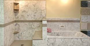 labor cost to install tile shower marble shower labor cost to install shower wall tile
