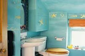Small Picture Coastal Themed Bathrooms Zampco