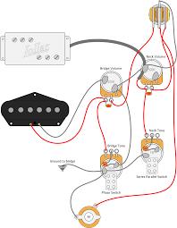 custom guitar wiring diagrams wiring diagram schematics fender telecaster custom wiring diagram nodasystech com