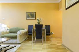 choosing paint colors for furniture. Unique For Choosingpaintcolortomatchyourfurniture In Choosing Paint Colors For Furniture