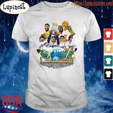Lebron james kobe bryant 2020 nba championship shirt los angeles lakers black mamba finals mvp king james rip kobe sizes. Official Los Angeles Dodgers And Los Angeles Lakers Champions 2020 Player Shirt Lupincatstore