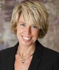 Tricia R. Crosby, D.D.S., M.S. - Periodontist in St. Charles - Gum  Specialist Geneva