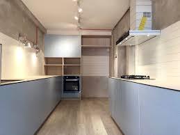 Small Picture Scandinavian Kitchen Singapore Winda 7 Furniture