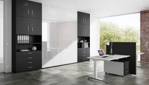 Amazing Designer Furniture Nyc With New York City Modern Office