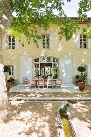 Architecture Maisons Villas Contemporaines Philippe Laurent Architecte Vaucluse Avignon Villas