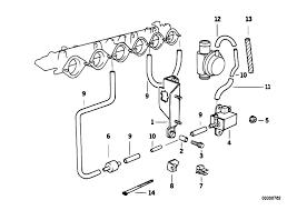 bmw e36 engine diagram bmw wiring diagrams
