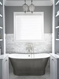 amazing design gray and white bathroom ideas 21jpg