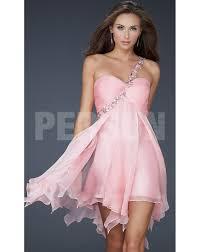 Abendkleid kurz - kurze elegant Abendkleider günstig online kaufen