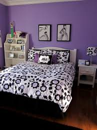 ... Large Size of Bedroom Ideas:marvelous Small Bedroom Ideas Teenagers  Bedroom Dark Purple Colors With ...