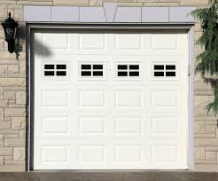 garage door widthsGarage Door Sizes and How to Figure Out Which One You Need