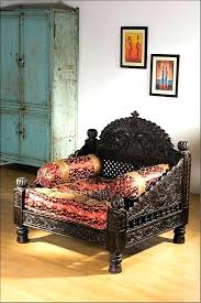 bohemian style furniture. Bohemian Bedroom Furniture Adorable Style In And Best Ideas Only On Home . F