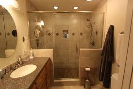 cost to remodel shower kleobeachfixco how much does it tile a small bathroom renovation pictures