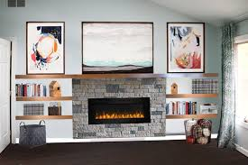 come check out our fireplace design for our master bedroom yep you can add