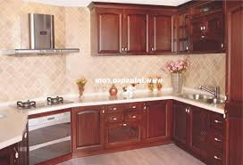 Long Cabinet Pulls kitchen handles kitchen drawers fitted with long profile handles 4958 by xevi.us