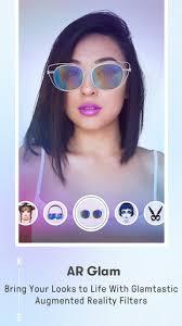 makeupplus makeup camera appapk free 2018 2