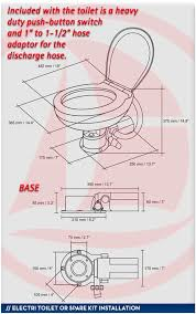 houseboat electrical wiring diagram houseboat marine electric toilets macerator 12v dual function pump on houseboat electrical wiring diagram