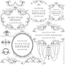 scroll picture frames chandelier frame only chandelier frames zoom source a scroll frames metal scrollwork picture scroll picture frames