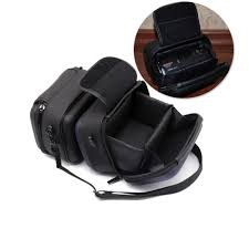 Эва (этиленвинилацетат) видеокамера DV <b>сумка</b> для <b>Canon</b> ...