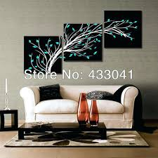 3 piece canvas wall art set new hand painted 3 piece set canvas modern wall oil 3 piece canvas wall art set  on framed wall art sets of 3 with 3 piece canvas wall art set cheap wall art canvas sets 3 piece