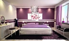 bedroom fun. Fun Bedroom Colors Color Schemes Impressive Romantic Paint Ideas