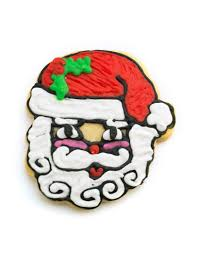 Cookies By Design Plano Plano Tx Our Favorite Christmas Cookies D Magazine