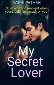 secret stories wattpad