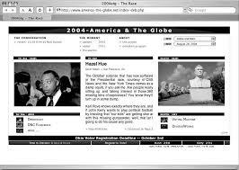 Theorizing Digital Cultural Heritage - PDF Free Download