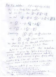 A First Course In Abstract Algebra Solutions Untitled Document