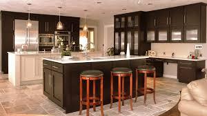 custom made kitchen cabinet design inspirational stunning custom made kitchen cabinets customized with regard to