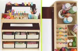 wonderful decorations cool kids desk. Wonderful Decorations Cool Kids Desk. Office Good Child Art Desk Hd9h19 7 A